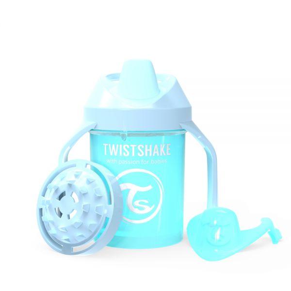 Trinkbecher Twistshake Mini Cup 230ml