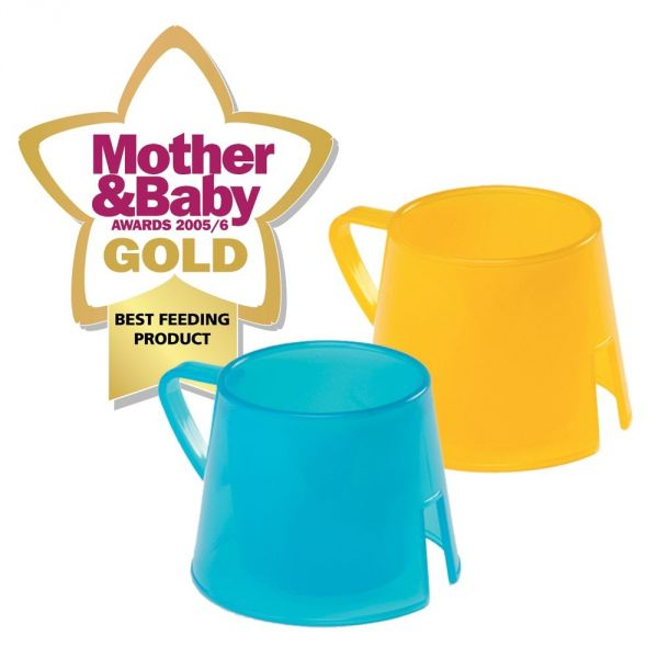 Steady Cup (Twinset)
