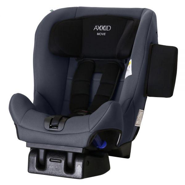 Axkid Autositz Move