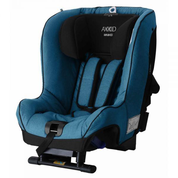 Axkid Autositz Minikid 2.0