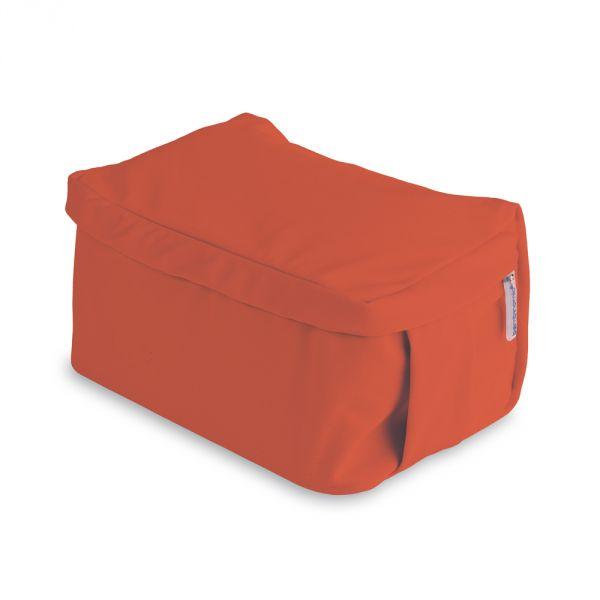 Box für nasse Windeln