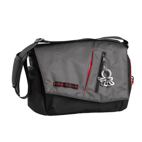 Wickeltasche nine2five Samurai