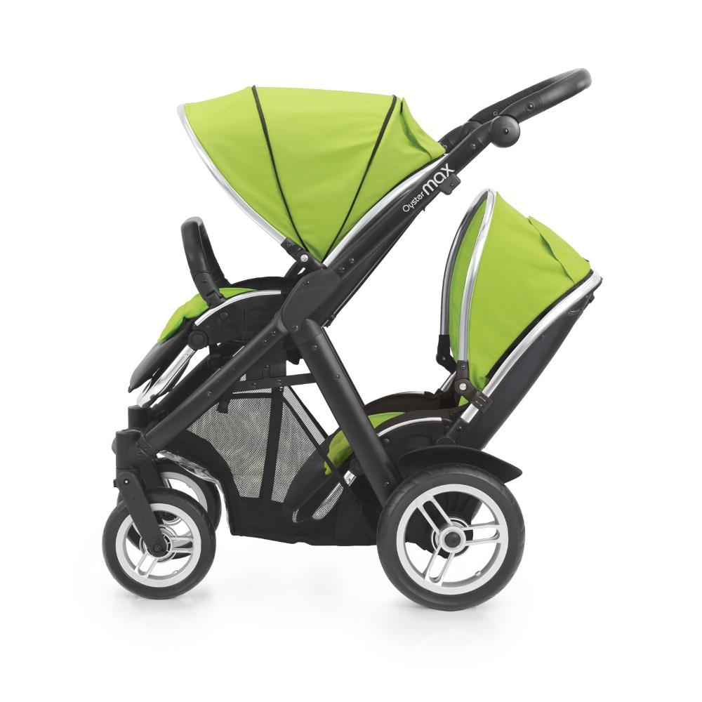 kinderwagen oyster max fahrgestell kinderwagen. Black Bedroom Furniture Sets. Home Design Ideas