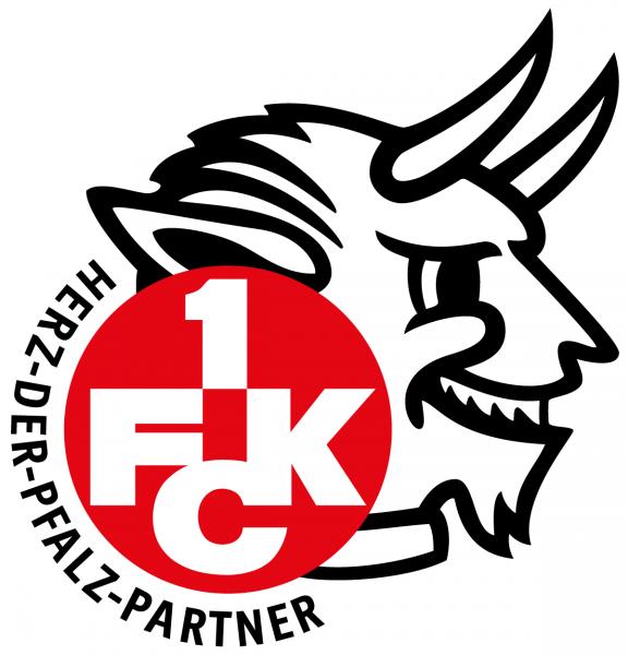 FCK_HDP_Partner_1200px