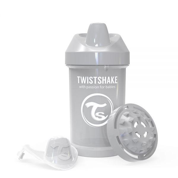 Trinkbecher Twistshake Crawler Cup 300ml
