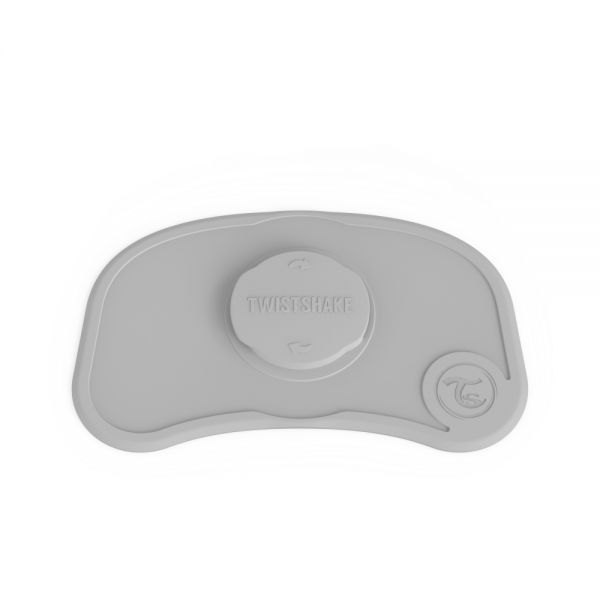 Twistshake Click-Mat Mini