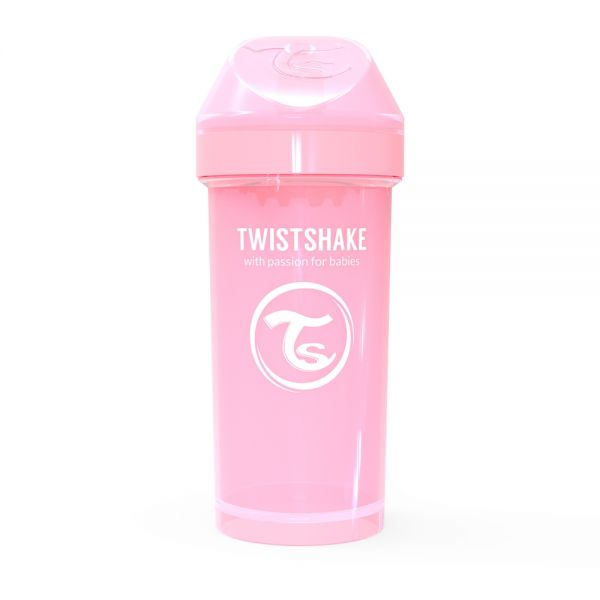 Trinkbecher Twistshake Kid Cup 360ml